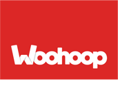 Woohoop Packaging